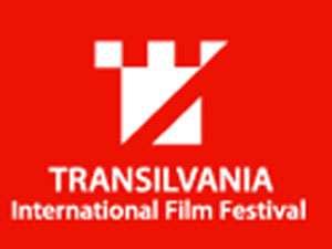 Marele cineast ceh Jiri Menzel va fi distins cu Premiul pentru Întreaga Carieră, la TIFF Cluj