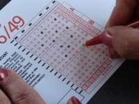 Marele premiu la Loto 6/49 a fost CÂŞTIGAT. Numerele extrase la LOTO duminică, 15 septembrie