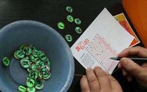 Marele report la loto de peste 11 milioane de euro a fost castigat