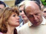 Maria Băsescu s-a despărțit de fostul Președinte Traian Băsescu