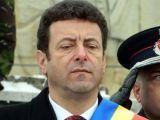 Marinel Rob a demisionat din funcția de primar interimar al municipiului Baia Mare