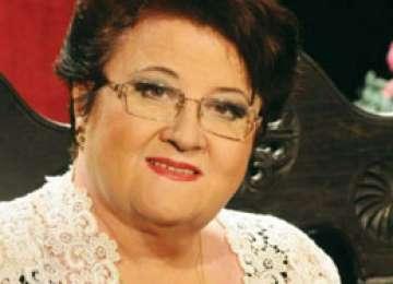 Marioara Murărescu a încetat din viaţă. Realizatoarea TV avea 66 de ani