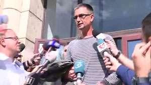Martorul principal din cazul lui Ionuţ a fost IGNORAT de Poliţie când a mers să dea declaraţii