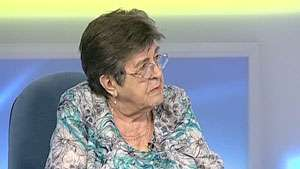 """Marturia uneia dintre victimele torţionarului Vişinescu: """"Încă îmi mai este frică de el"""""""