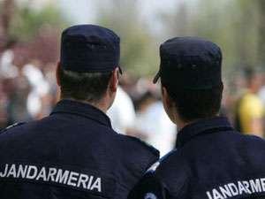 Măsuri de ordine şi siguranţă publică la manifestările ce vor avea loc în acest sfârşit de săptămână