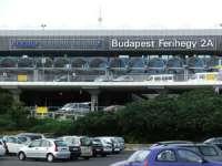 Măsuri de securitate consolidate la aeroport și metroul din Ungaria, după exploziile de la Bruxelles