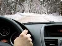 Măsuri recomandate șoferilor în perioada sezonului de iarnă