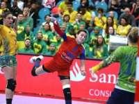 MECI DRAMATIC – România a pierdut după prelungiri calificarea în finală