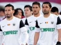 Meciul U Cluj - CFR Cluj din anul 2012, anchetat de DNA Cluj