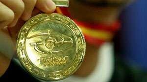 Medalii de aur pentru elevii români la Olimpiada Balcanică de Matematică