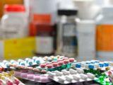 Medicamentele anticolesterol ar putea să reducă riscul de accident vascular cerebral