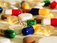 Medicamentele biologice - mai scumpe, dar mai eficiente