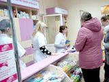 Medicamentele s-ar putea ieftini cu 20% din luna martie
