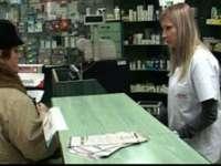 Medicamentele se ieftinesc cu 20%. Află de când