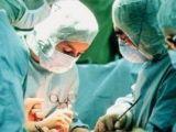 Medicii băimăreni au refăcut fața unei femei accidentate