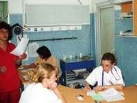 Medicii din Maramureş, gata de grevă dacă guvernanţii nu le vor majora salariile