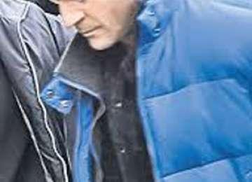 Medicul cardiolog Horaţiu Rus din Baia Mare, condamnat la 7 ani de închisoare pentru că a făcut sex cu doi minori pe care îi trata