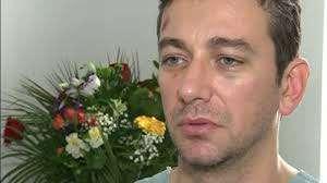 Medicul Radu Zamfir, audiat la Parchetul Curţii de Apel Bucureşti în cazul accidentului aviatic din Apuseni