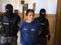 Medicul român acuzat de CRIMĂ în Ungaria, ELIBERAT din arest preventiv