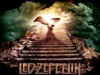 """Melodia """"Stairway to Heaven"""" nu este un plagiat, Led Zeppelin își păstrează statutul de legendă a rockului"""