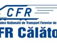 Membrii CA al CFR au fost revocați din funcție pe motiv de management defectuos