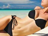 Menținerea cât mai constantă a glicemiei - cea mai eficientă metodă de slăbire