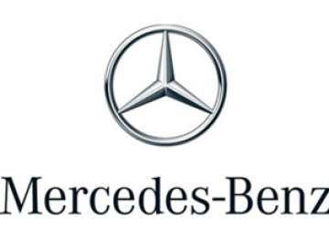 Mercedes vine cu 300 de milioane! De ce la Sebeş?