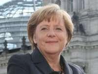 Merkel anunță că dorește să reducă drastic numărul refugiaților primiți în Germania