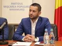 """Mesajul transmis de Adrian Todoran, candidat PMP la Camera deputaților: """"Eliminăm pensiile speciale, eliminăm imunitatea parlamentară!"""""""