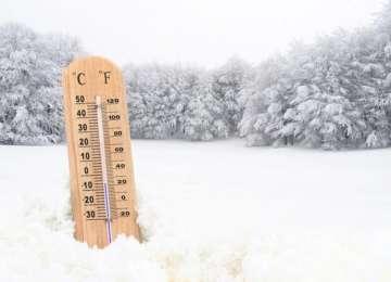 METEO - Află cum va fi vremea în Maramureş în următoarele două săptămâni