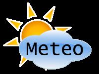 METEO – Află cum va fi vremea în Maramureș între 30 iunie – 1 iulie 2016