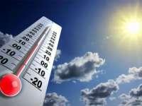 METEO – Află cum va fi vremea în Maramureș miercuri, 11 iulie 2018