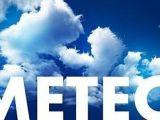 METEO – Află cum va fi vremea în Maramureș vineri, 20 aprilie 2018