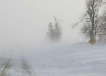 METEO: Am putea avea cea mai rece iarnă din ultimii 100 de ani