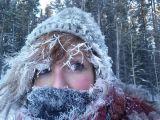 METEO - Cum va fi iarna în Maramureș 2017-2018