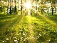 METEO - Cum va fi vremea în Maramureş în weekendul 20-21 mai