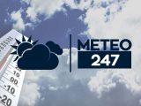 METEO - Cum va fi vremea în Maramureş luni, 21 august