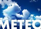 METEO - Cum va fi vremea în Maramureş luni, 24 aprilie