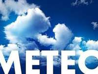 METEO - Cum va fi vremea în Maramureş miercuri, 10 mai