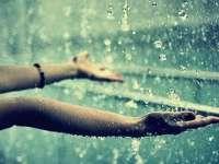 METEO – Cum va fi vremea săptămâna aceasta