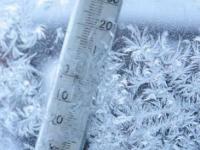 METEO - Ger siberian şi ninsori pentru sfârşitul săptămânii. Temperaturi de până la minus 18 grade Celsius