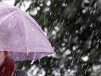 METEO: Lapoviță și ninsoare miercuri noaptea în Maramureș. Aflați cum va fi vremea până în 21 februarie