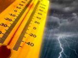 METEO - Vremea în Maramureș pentru duminică, 24 iunie