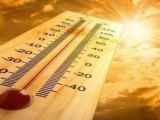 METEO - Vremea în Maramureș pentru luni, 13 august