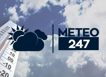 METEO - Vremea în Maramureș pentru sâmbătă, 12 mai