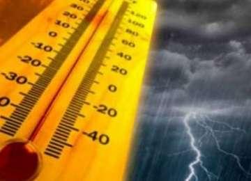 METEO - Vremea în Maramureș pentru sâmbătă, 23 iunie