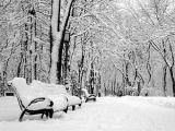 METEO – Vremea pe regiuni în perioada 8-21 februarie