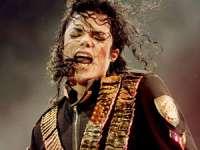 Michael Jackson era dependent de calmante încă din 1993
