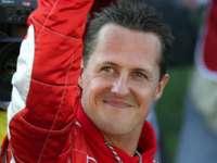 Michael Schumacher nu mai e în comă și a părăsit spitalul din Grenoble