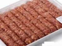 Mici cu E.coli vânduți într-un lanţ de hipermarketuri